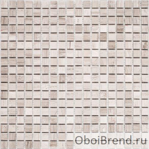 мозаика Orro Wood Vein Pol 15