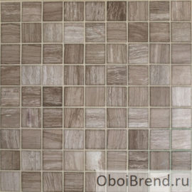 мозаика Orro Wood Vein Pol 30