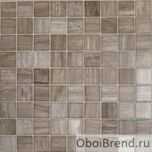 мозаика Orro Wood Vein Pol 30
