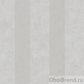 Обои Bernardo Bartalucci Azzurra 5005-4