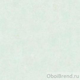 Обои Bernardo Bartalucci Azzurra 5012-5