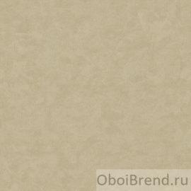 Обои Bernardo Bartalucci Gabriella BB 84134-10