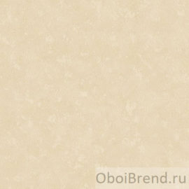 Обои Bernardo Bartalucci Gabriella BB 84137-4