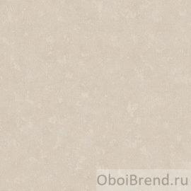 Обои Bernardo Bartalucci Gabriella BB 84137-5