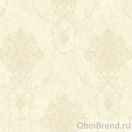 Обои Bernardo Bartalucci Beatrice 5016-3