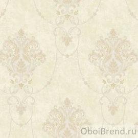 Обои Bernardo Bartalucci Beatrice 5016-4