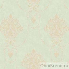 Обои Bernardo Bartalucci Beatrice 5016-5