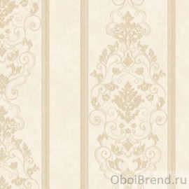 Обои Bernardo Bartalucci Beatrice 5017-1