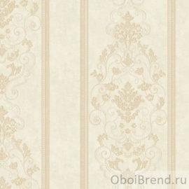 Обои Bernardo Bartalucci Beatrice 5017-4