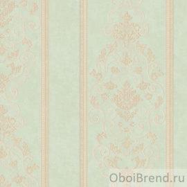 Обои Bernardo Bartalucci Beatrice 5017-5