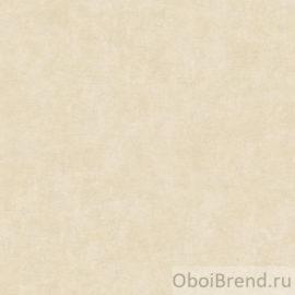 Обои Bernardo Bartalucci Beatrice 5022-3