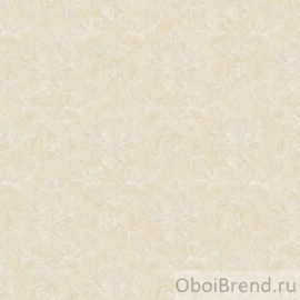 Обои Bernardo Bartalucci Cesara 5010-4