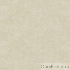 Обои Bernardo Bartalucci Gemma BB 84142-4