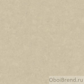 Обои Bernardo Bartalucci Gemma BB 84144-4