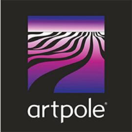 Гипсовые панели Artpole (Россия)