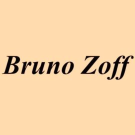 Bruno Zoff (Италия)