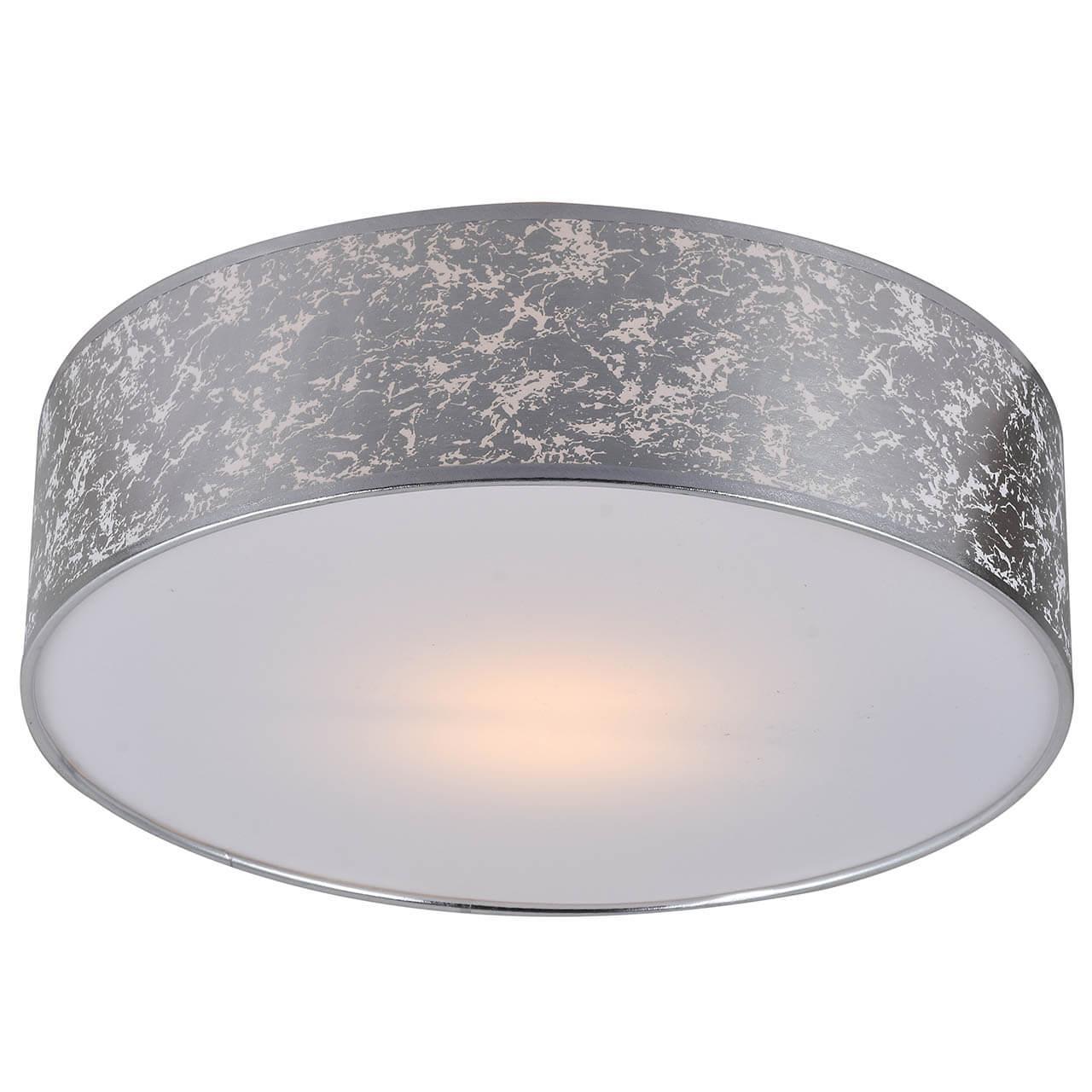 Потолочный светильник Hiper Toulouse H150-6
