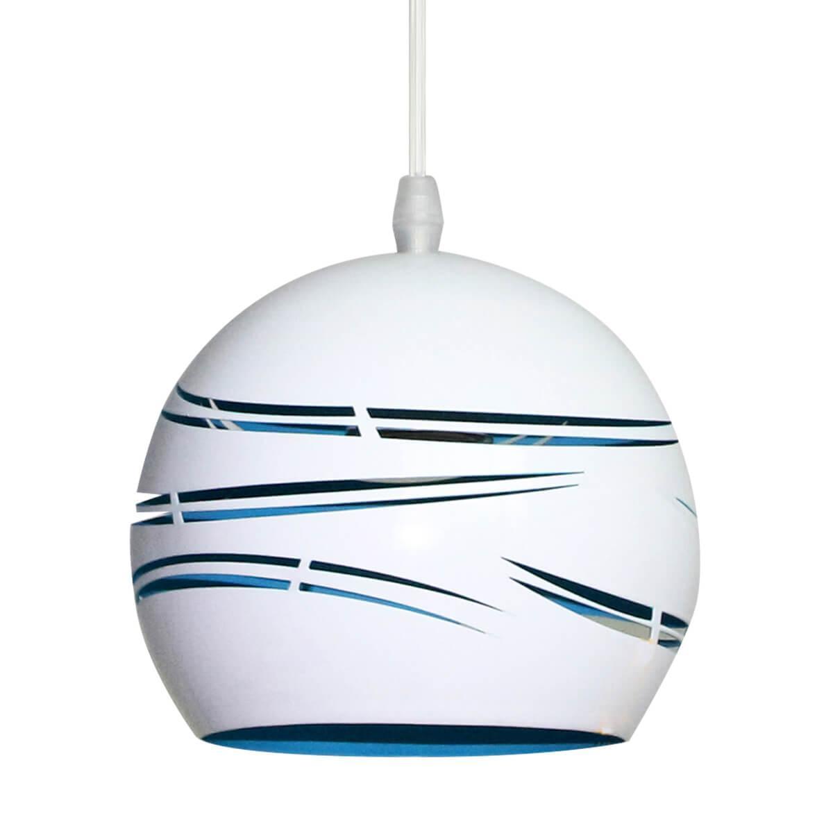 Подвесной светильник Hiper Sharon H033-4