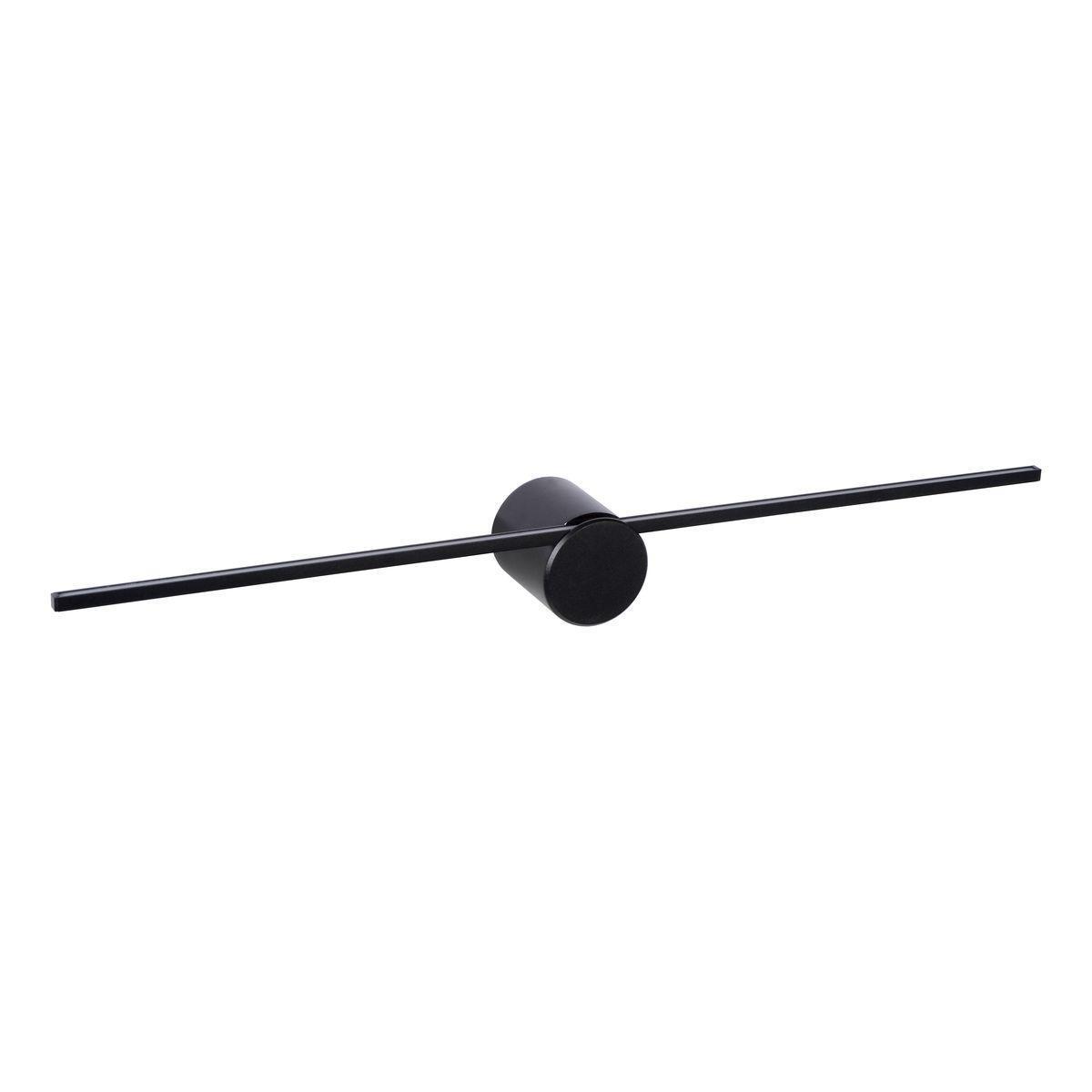 Настенный светодиодный светильник Lucide Mizar 12201/60/30