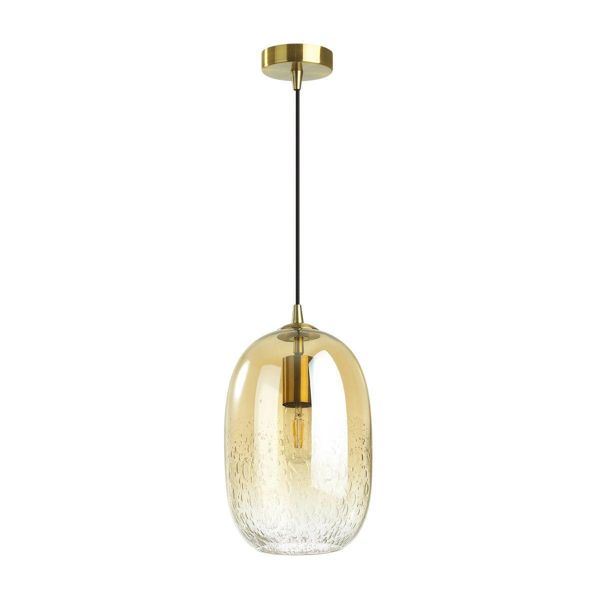 Подвесной светильник Odeon Light Airly 4819/1
