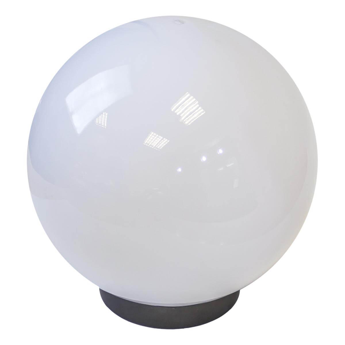 Уличный светильник ЭРА НТУ 02-100-351 Б0048046