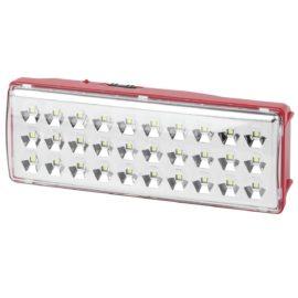 Настенный светодиодный аварийный светильник ЭРА DPA-101-0-20 Б0044400