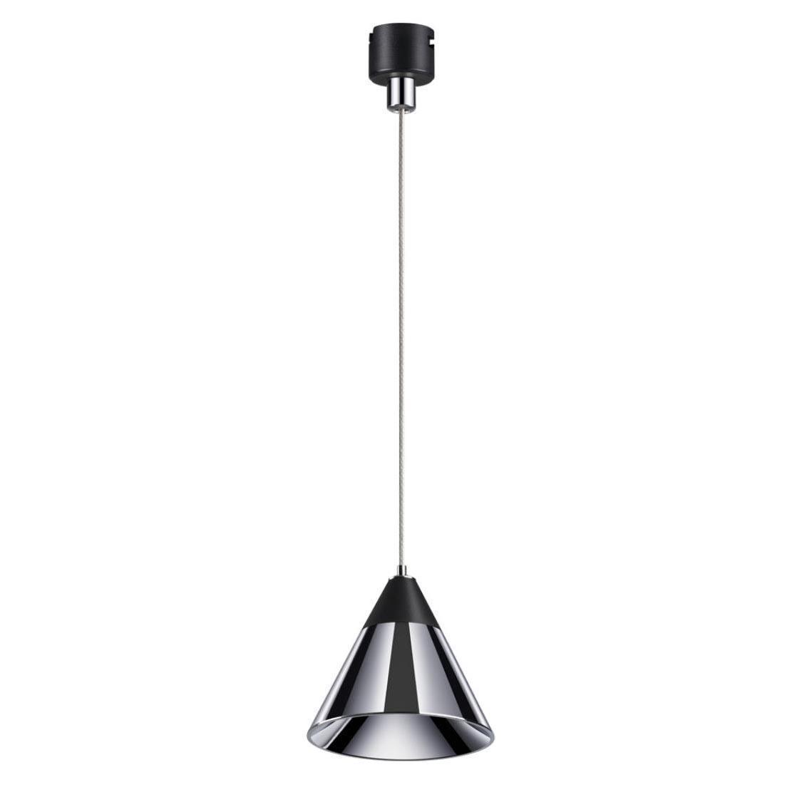 Подвесной светодиодный светильник Novotech Compo 358389
