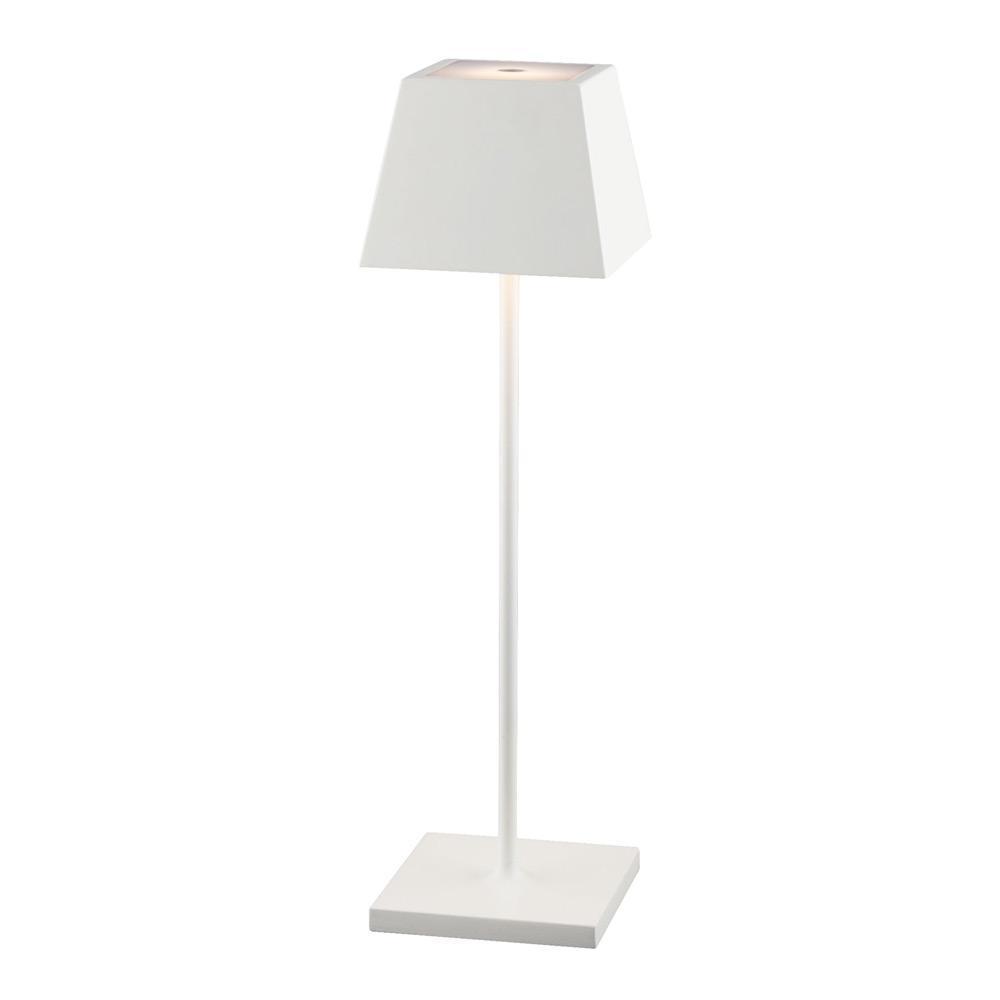 Уличный светодиодный светильник Nowodvorski Mahe Led 8397