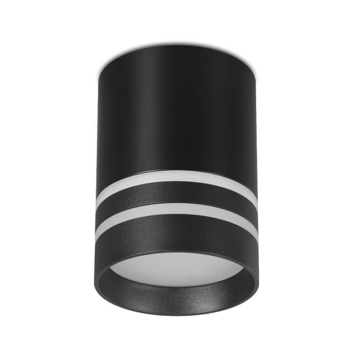 Потолочный светодиодный светильник Ambrella light Techno Spot TN242