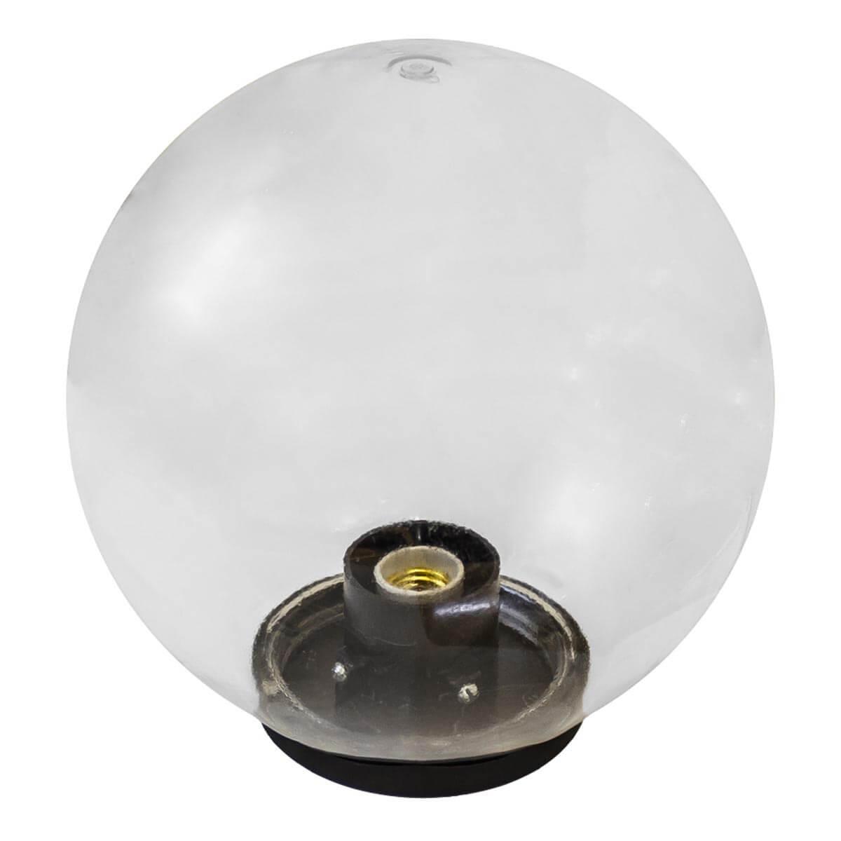 Уличный светильник ЭРА НТУ 01-150-402 Б0048051