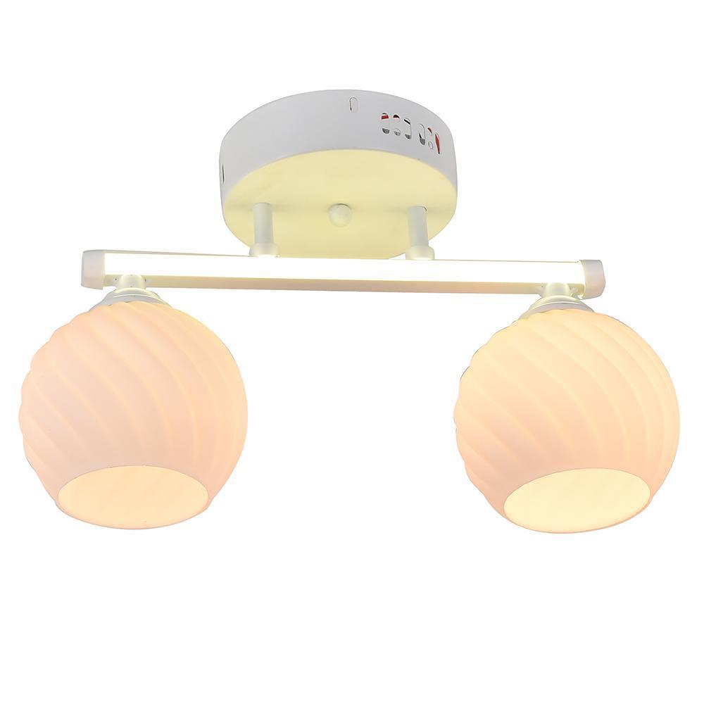 Потолочный светильник Hiper Melilla H802-2