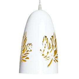 Подвесной светильник Hiper Liv H033-2