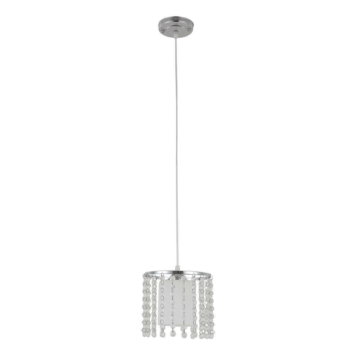 Подвесной светильник Rivoli Rosco 3041-201 Б0044353
