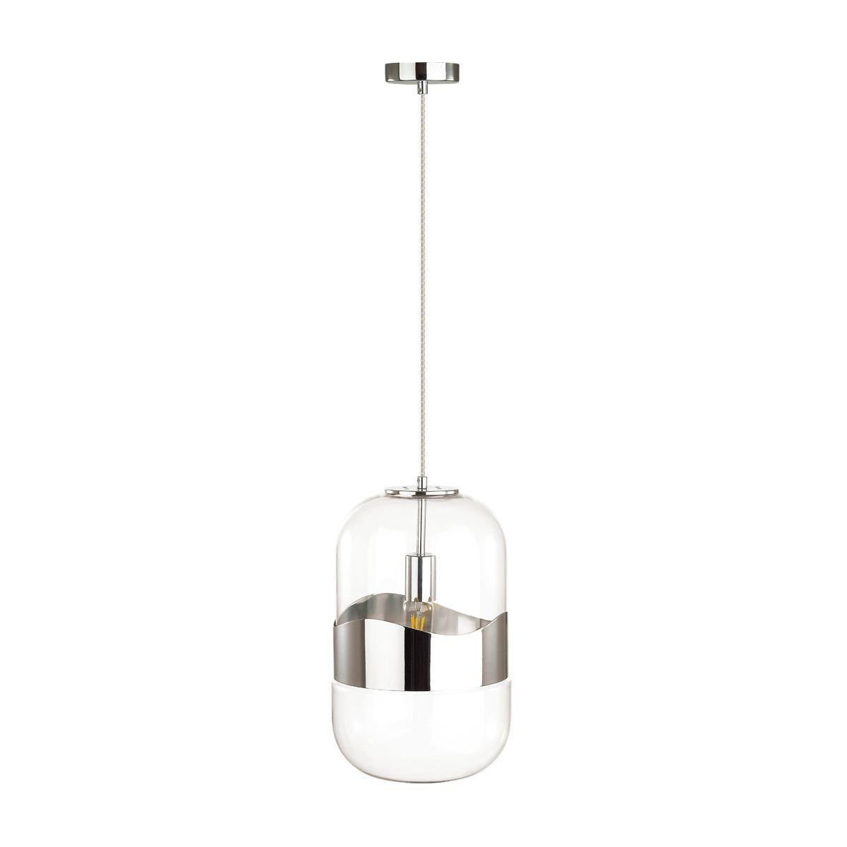 Подвесной светильник Odeon Light Apile 4814/1A