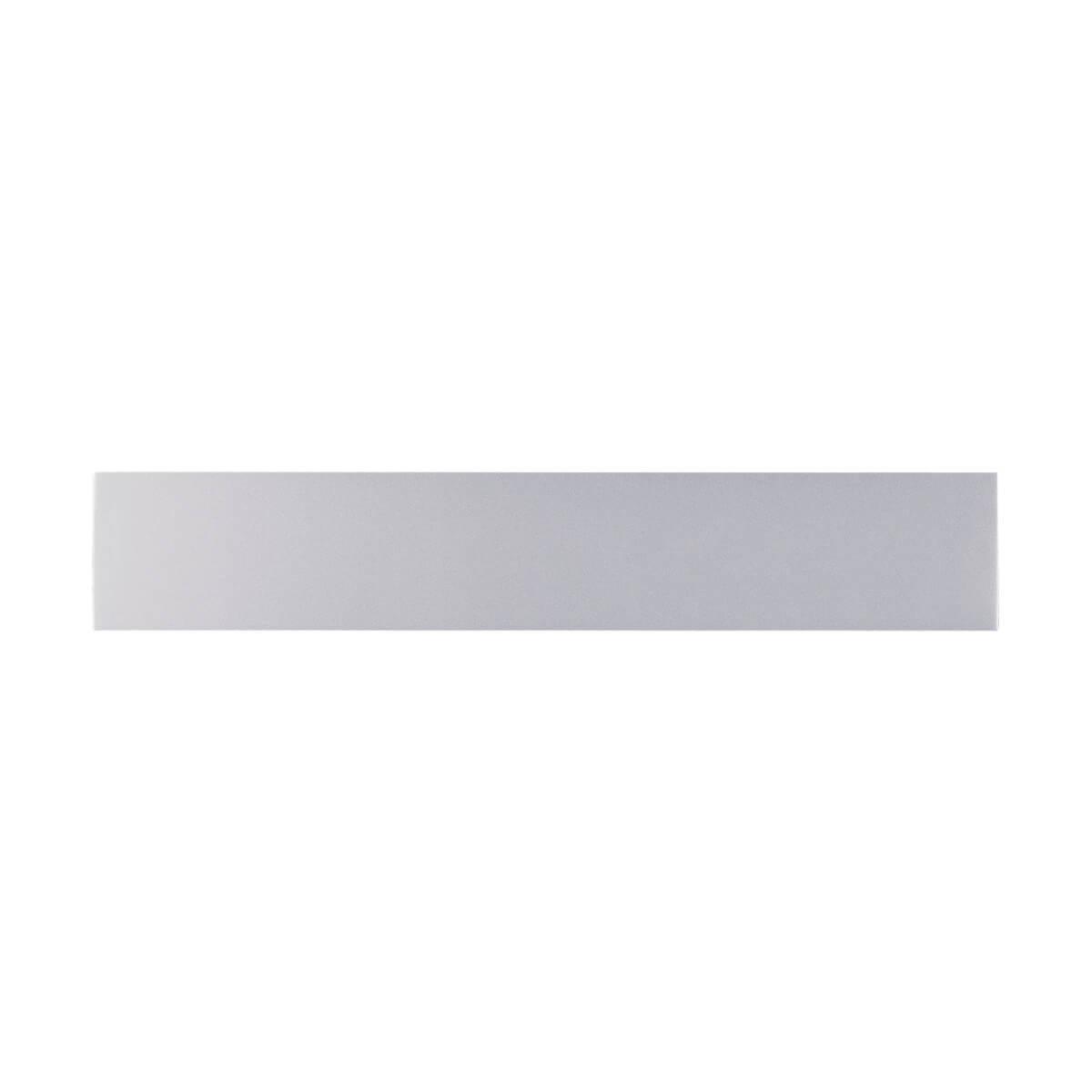 Настенный светодиодный светильник Odeon Light Magnum 4217/16WL