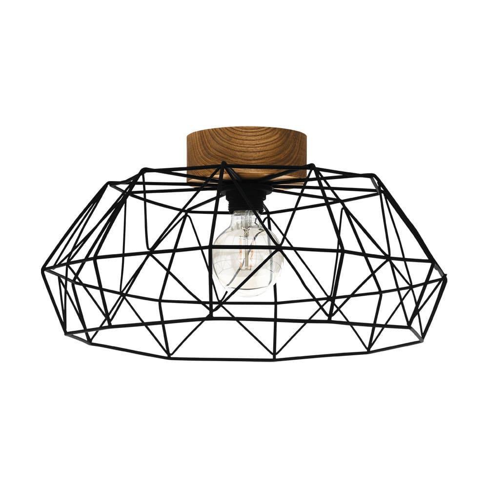Потолочный светильник Eglo Padstow 43363