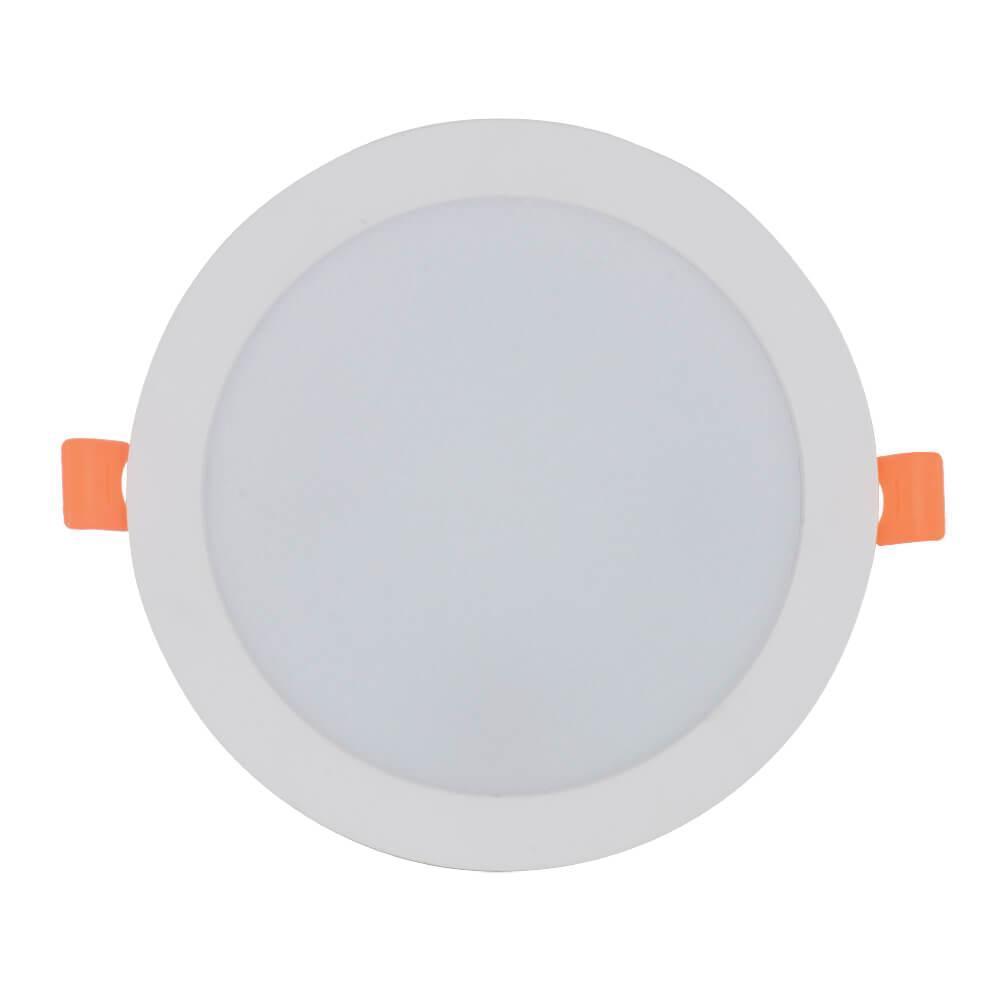 Встраиваемый светодиодный светильник Hiper Letizia H072-0