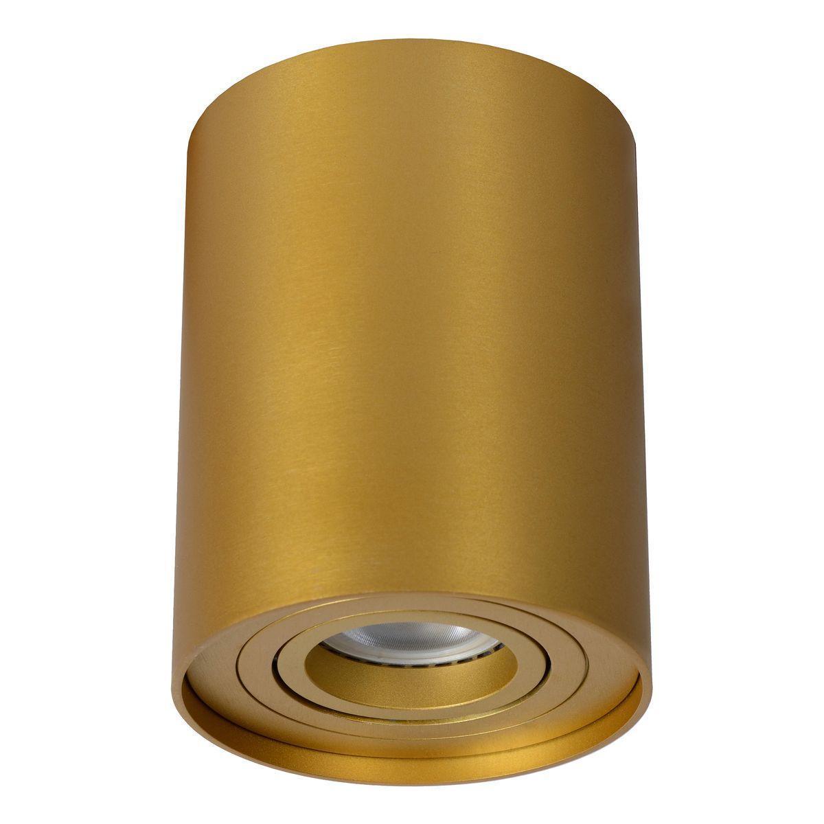 Потолочный светильник Lucide Tube 22952/01/02