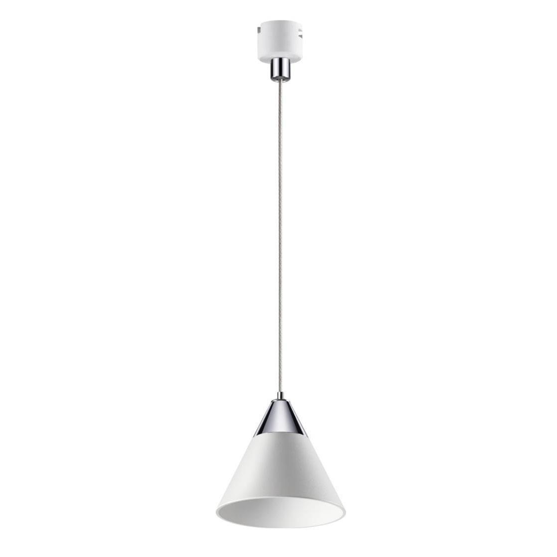 Подвесной светодиодный светильник Novotech Compo 358390