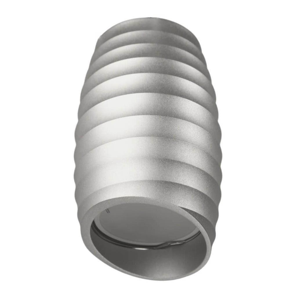 Потолочный светильник Lumina Deco Grost LDC 8052-C SS-D70*H115 SL