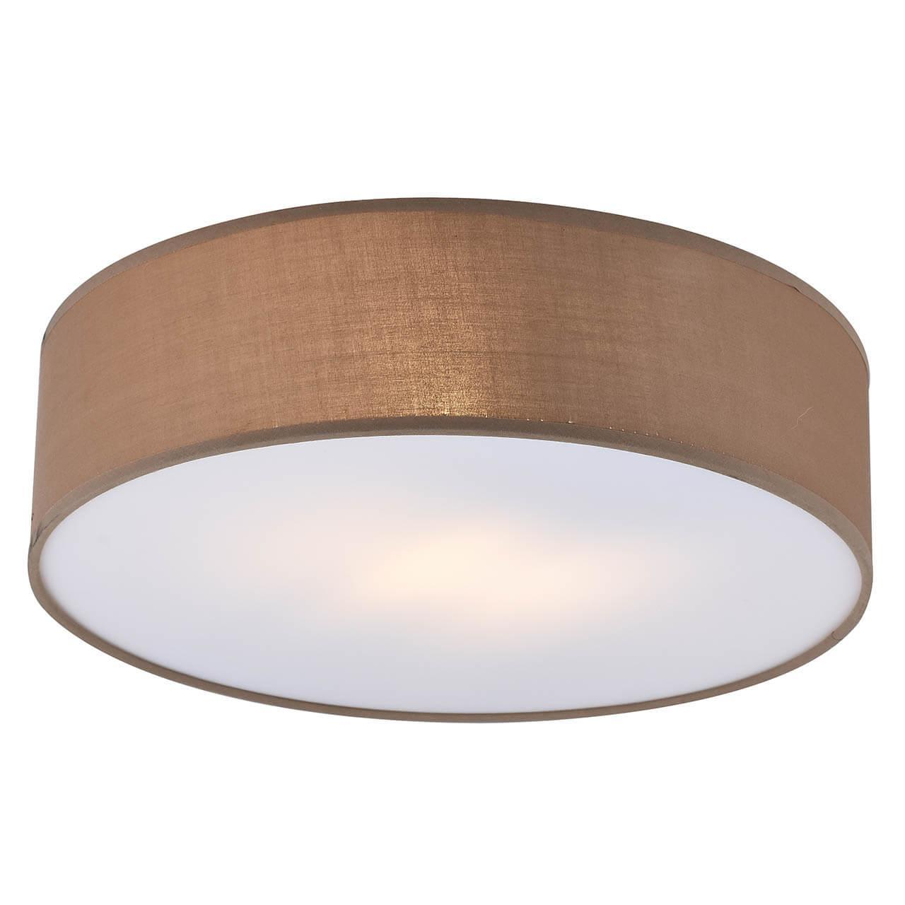 Потолочный светильник Hiper Toulouse H150-3