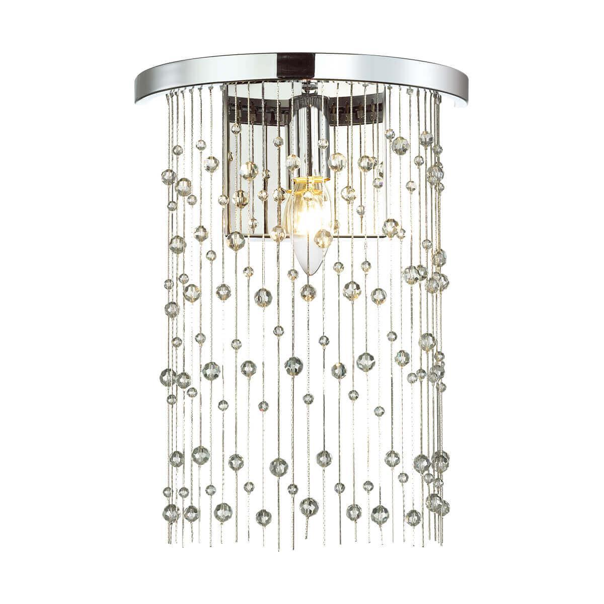 Настенный светильник Odeon Light Raini 4845/1W