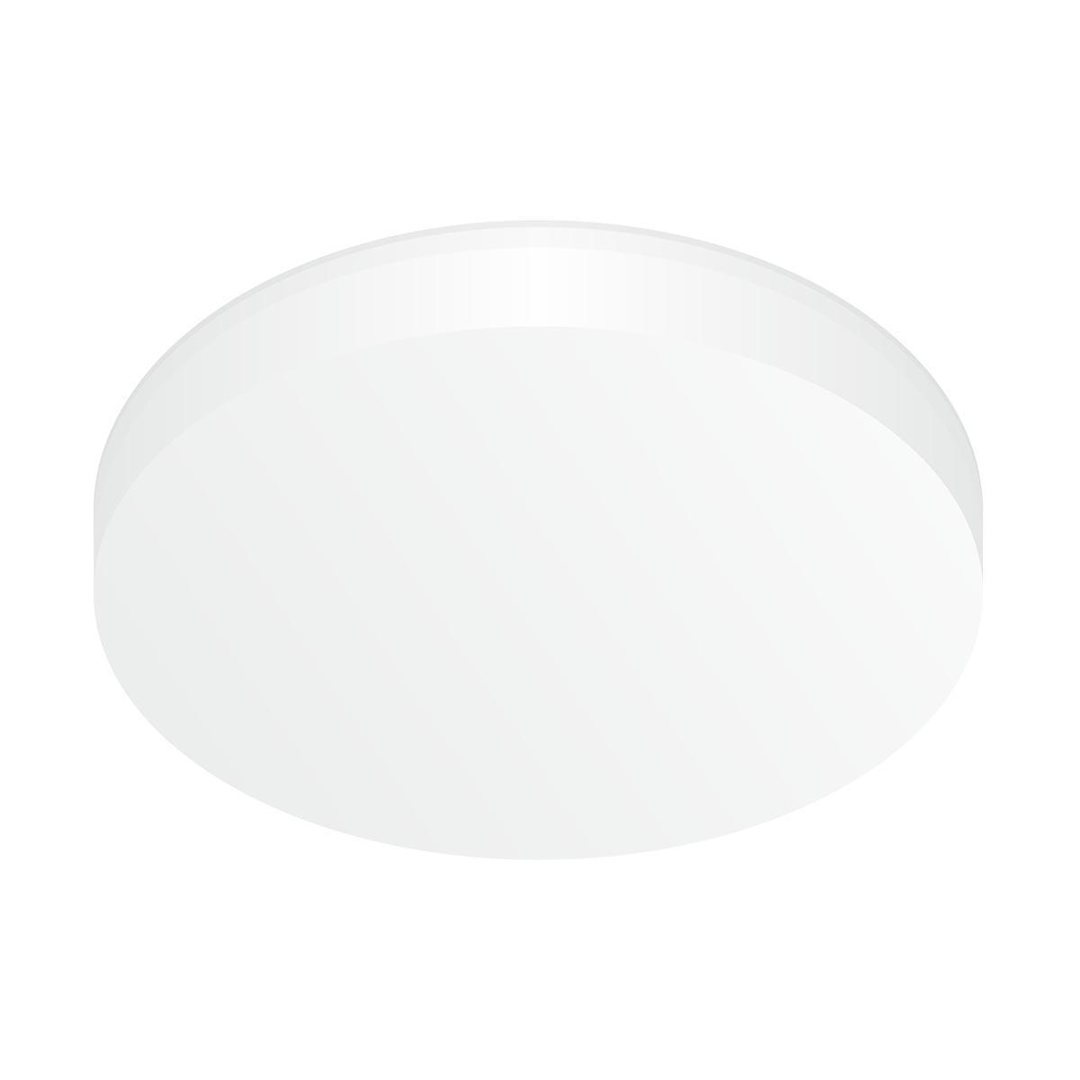 Встраиваемый светодиодный светильник Citilux Вега CLD5224W