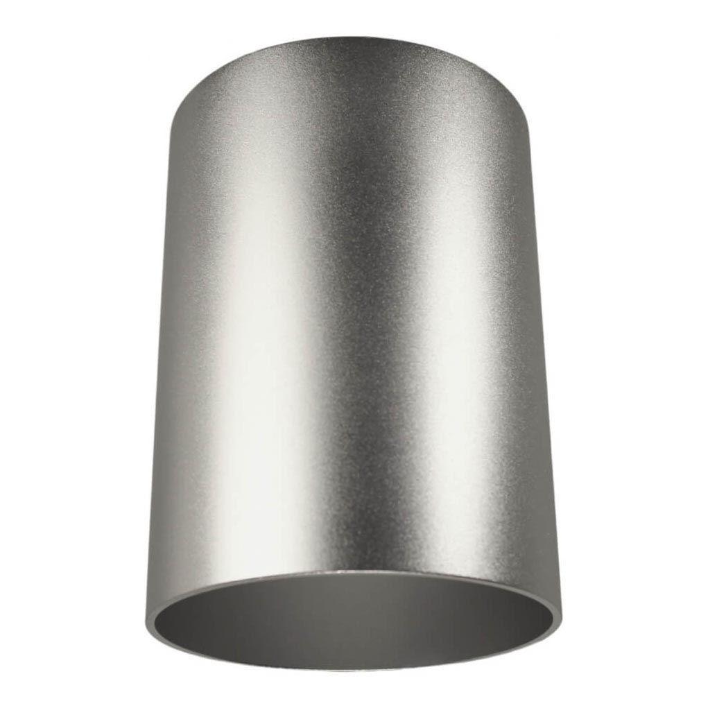 Потолочный светильник Lumina Deco Flixton LDC 8053-A SS-D85*H115 SL