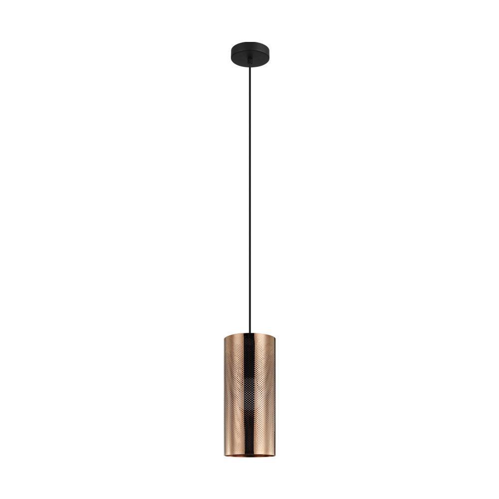 Подвесной светильник Eglo Tabiago 99016