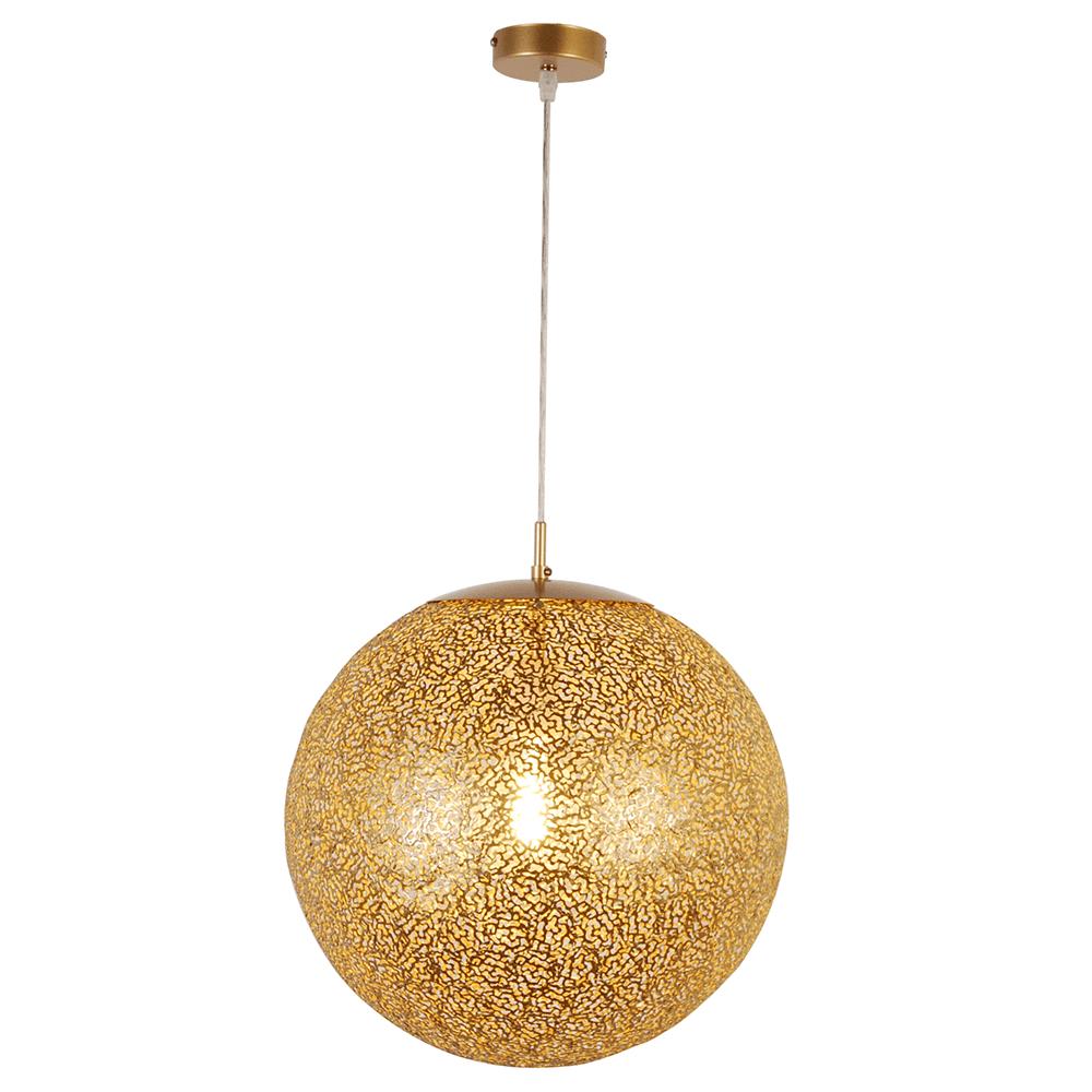 Подвесной светильник Hiper Sun H154-1