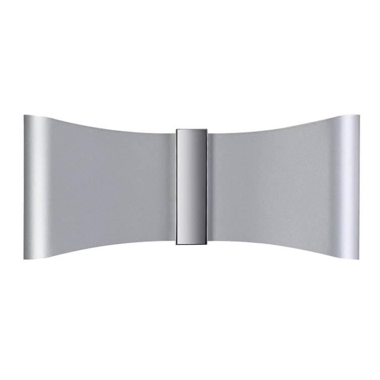Настенный светодиодный светильник Odeon Light Motion 4215/12WL