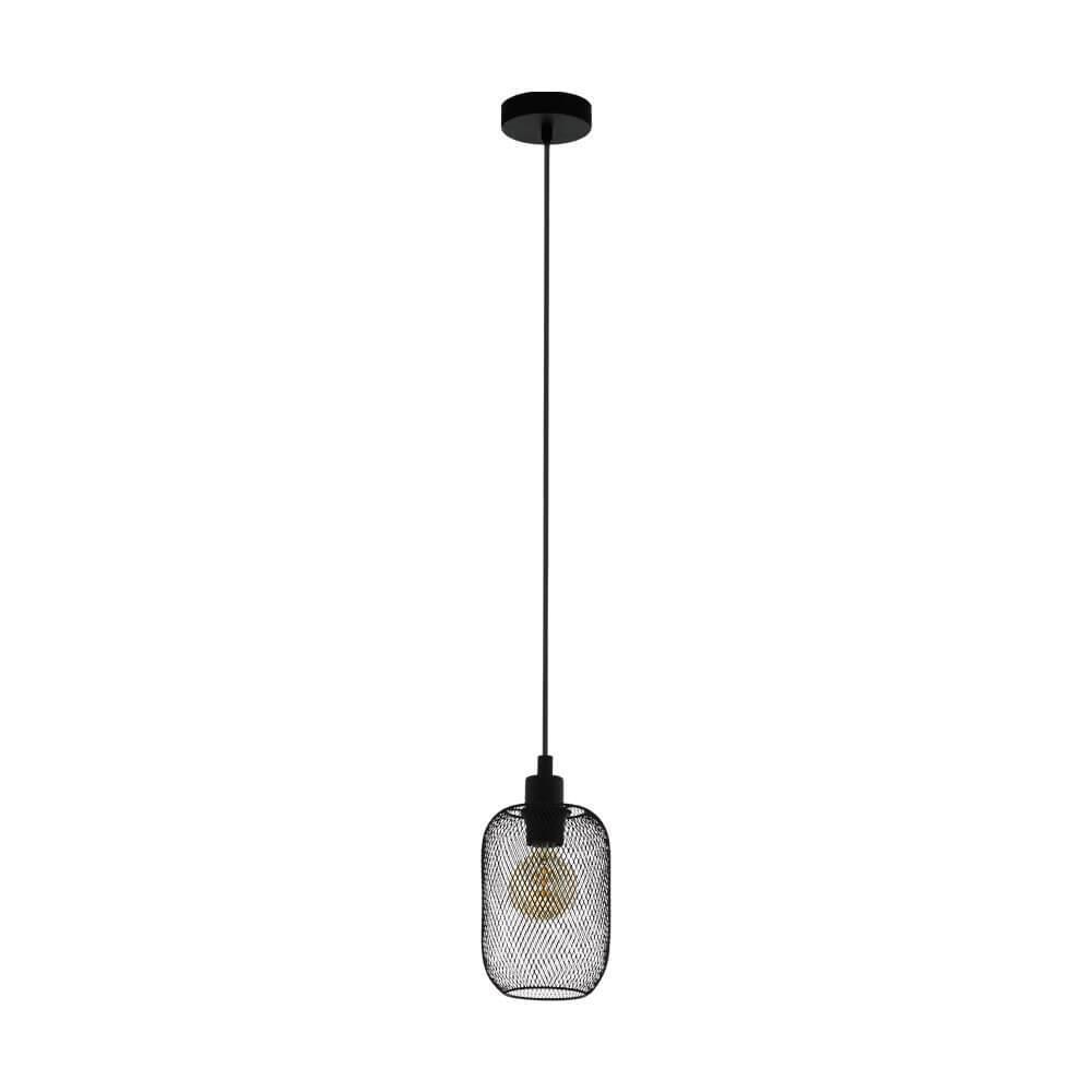 Подвесной светильник Eglo Wrington 43332