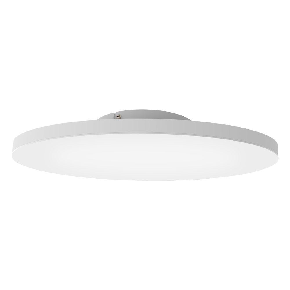 Потолочный светодиодный светильник Eglo Turcona-C 99121