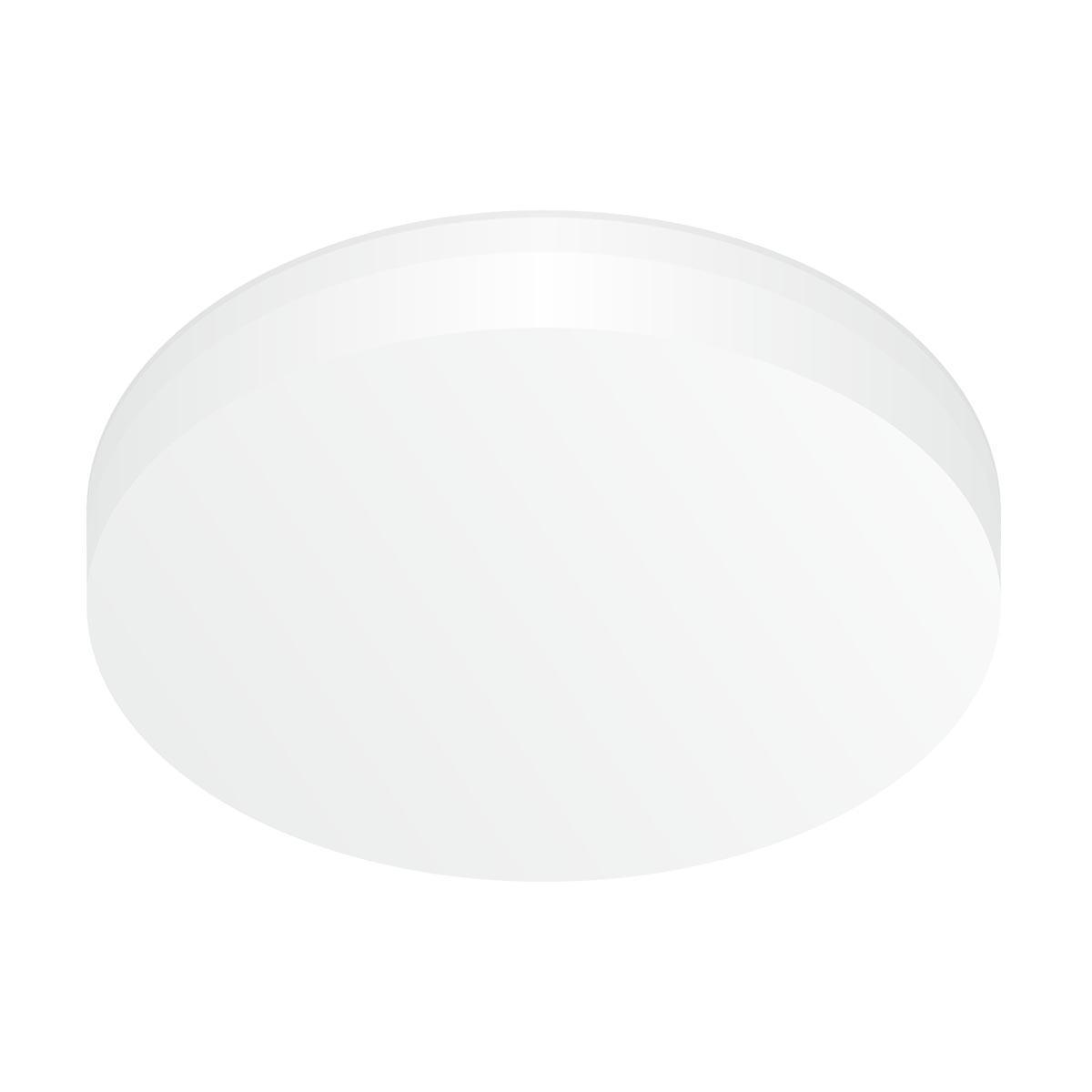 Встраиваемый светодиодный светильник Citilux Вега CLD5218W